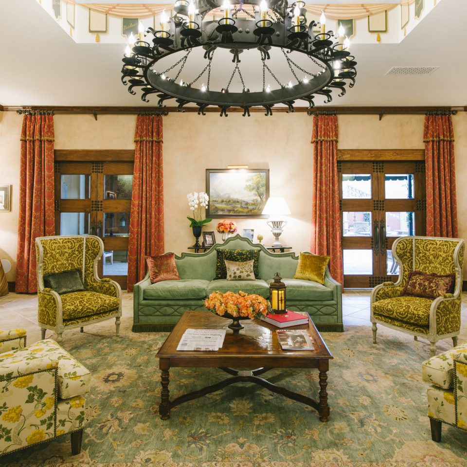 living room property home condominium cottage mansion Villa farmhouse Suite