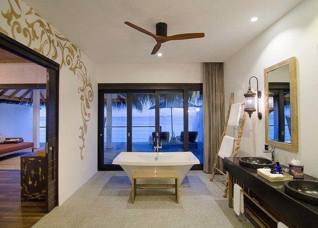 property home Suite mansion Villa living room condominium cottage