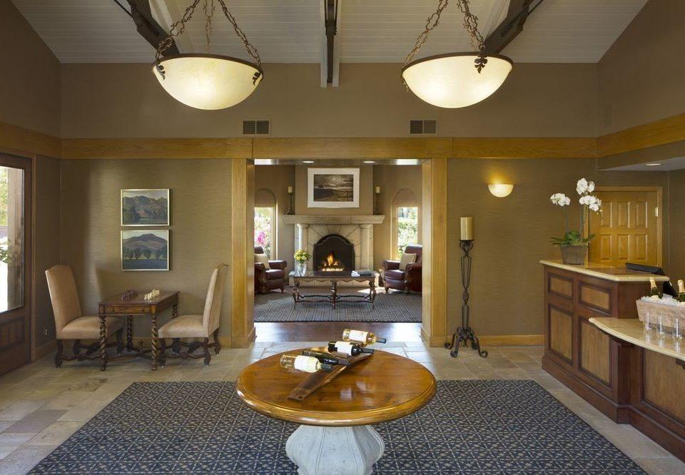 property home condominium living room hardwood mansion cottage Villa Suite