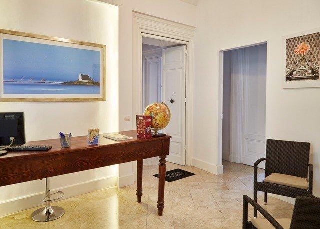 property living room Suite home hardwood cottage condominium Villa