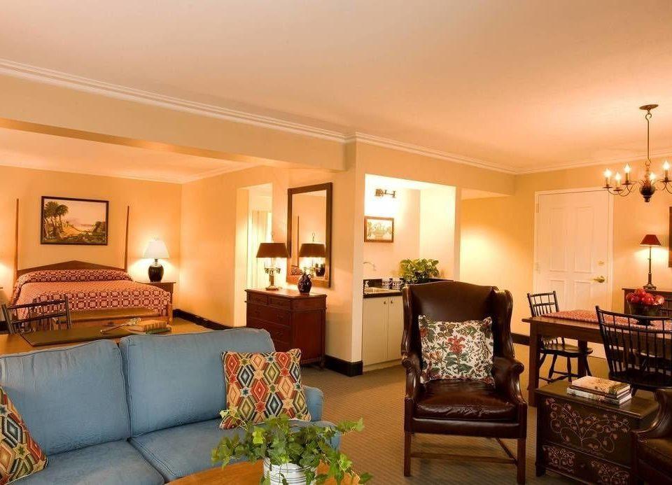 sofa property Suite living room home Villa mansion cottage condominium recreation room