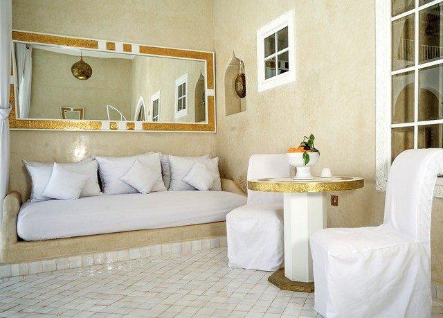 property living room Suite home cottage Villa mansion condominium