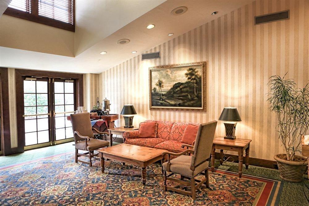 living room property condominium home hardwood Suite Villa mansion cottage