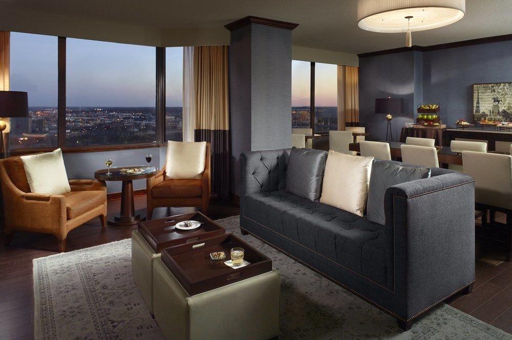 sofa property living room Suite condominium home Villa mansion cottage