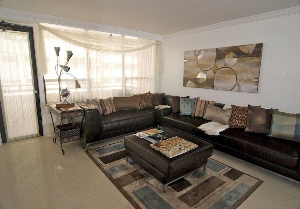 living room property condominium home mansion Suite Villa cottage