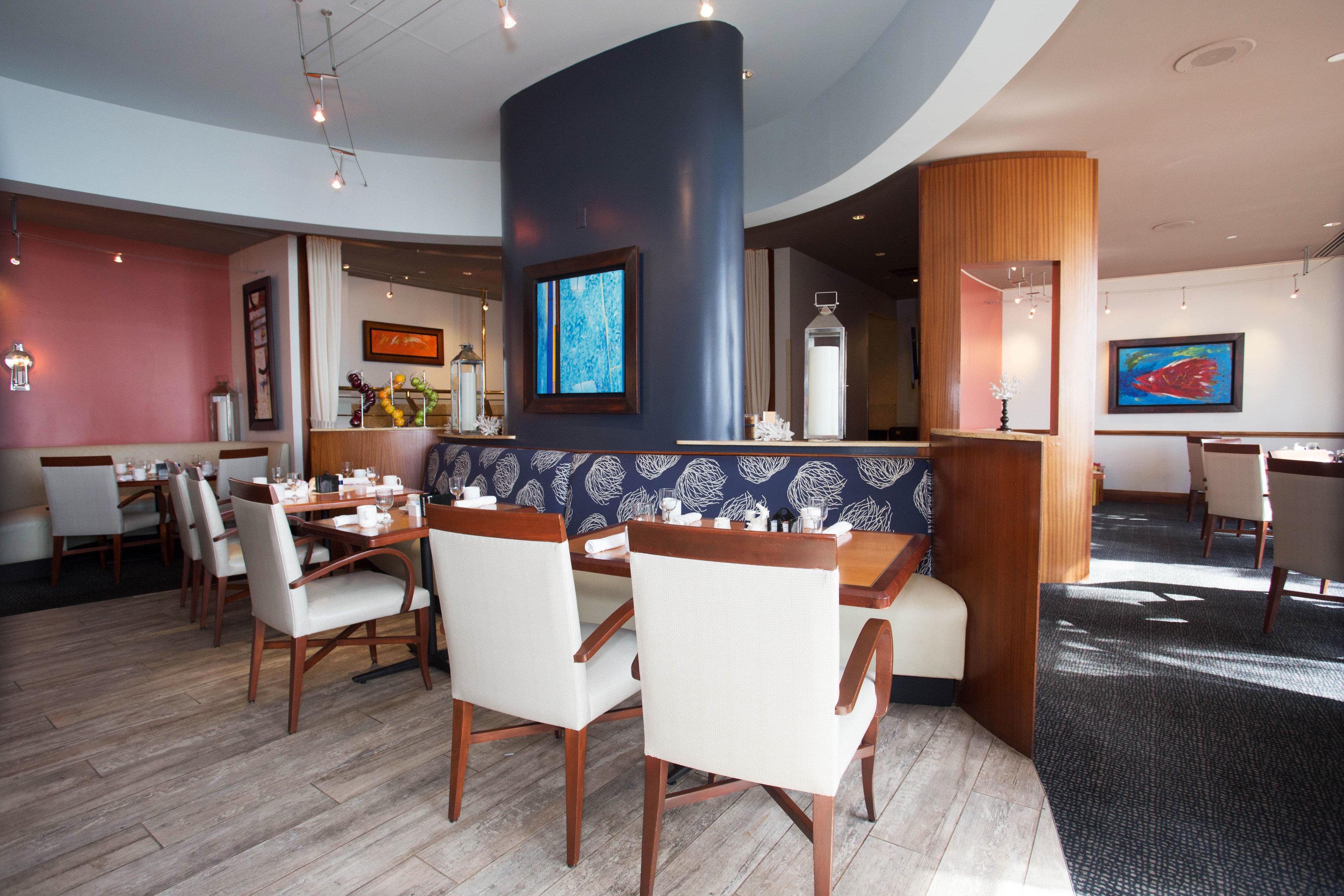 property Suite home living room cottage Villa condominium