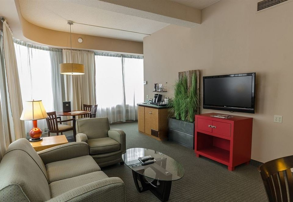property condominium living room home Suite cottage Villa flat