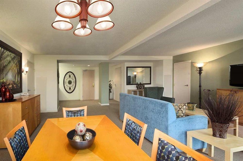 property living room home condominium Suite Villa cottage mansion