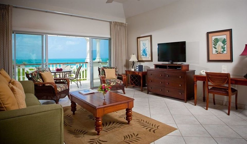 property condominium Suite living room home Villa cottage