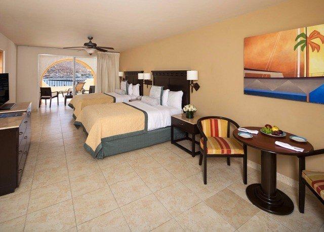 property Suite cottage Villa condominium living room