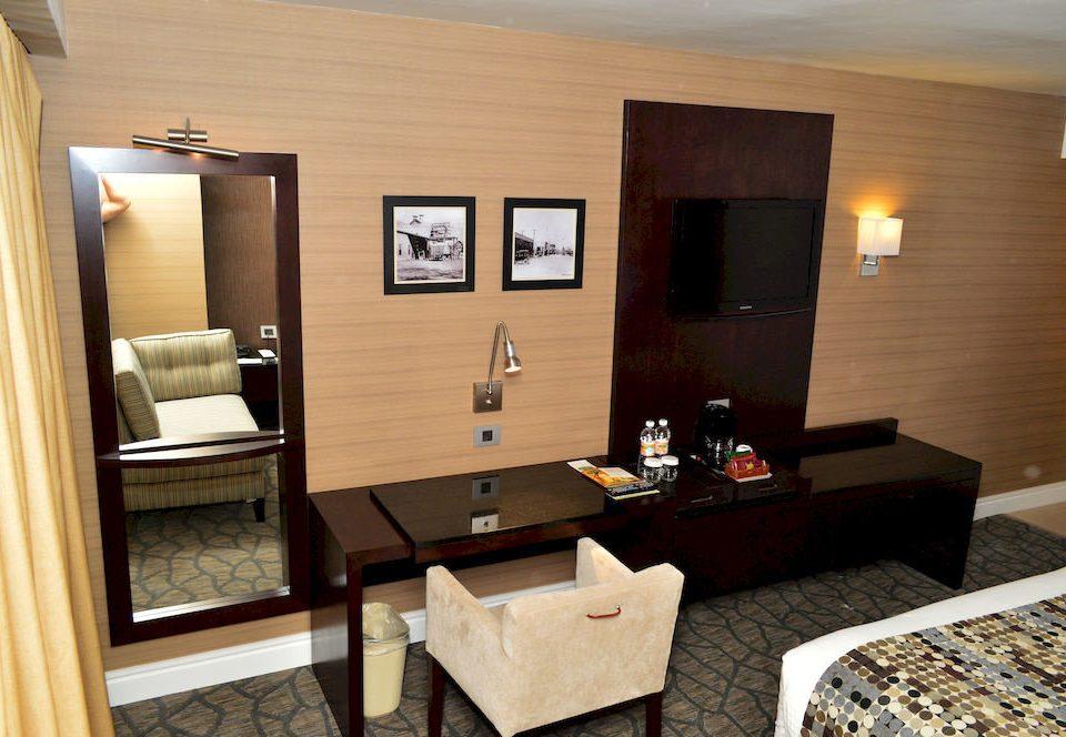 property Suite living room home cottage Villa condominium
