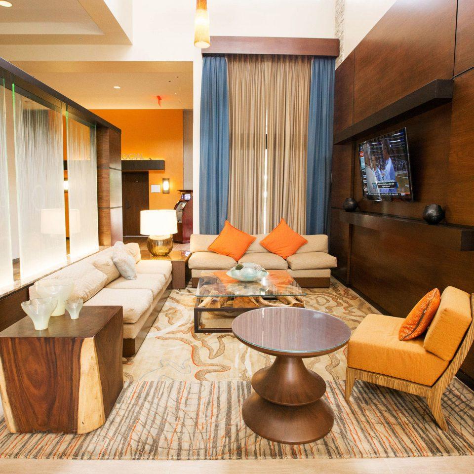 property Suite home living room wooden cottage Villa condominium