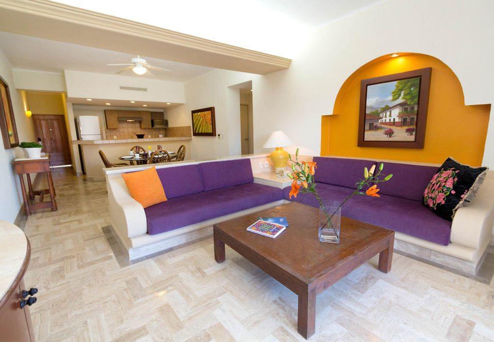 property living room Villa Suite home hardwood condominium mansion cottage recreation room