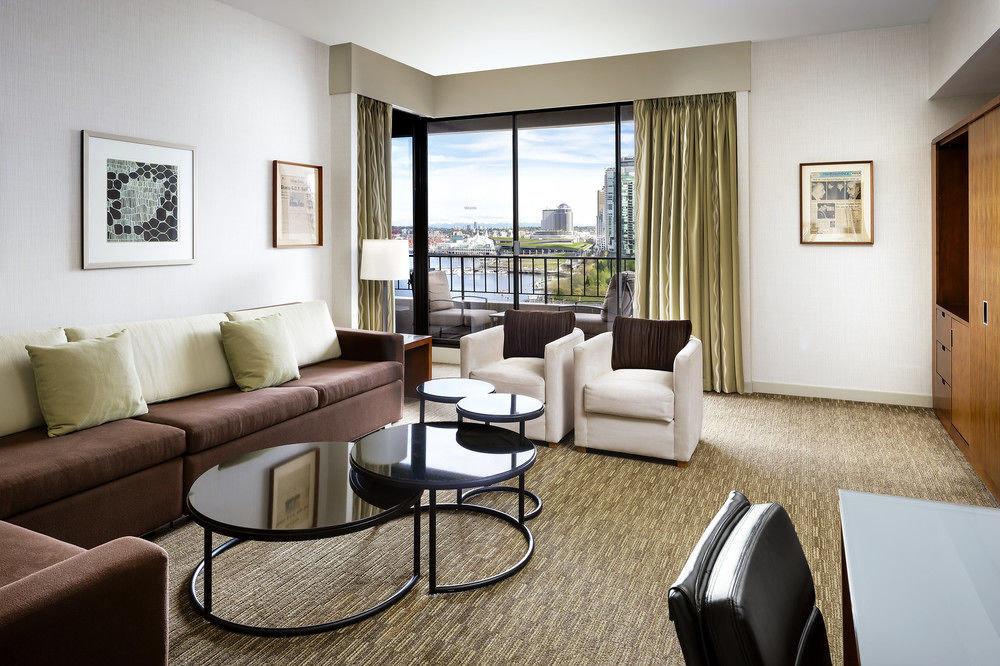 sofa living room property condominium home Suite Villa cottage