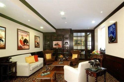 property living room condominium home Suite cottage Villa