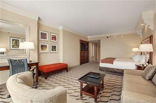 property living room Suite cottage condominium Villa