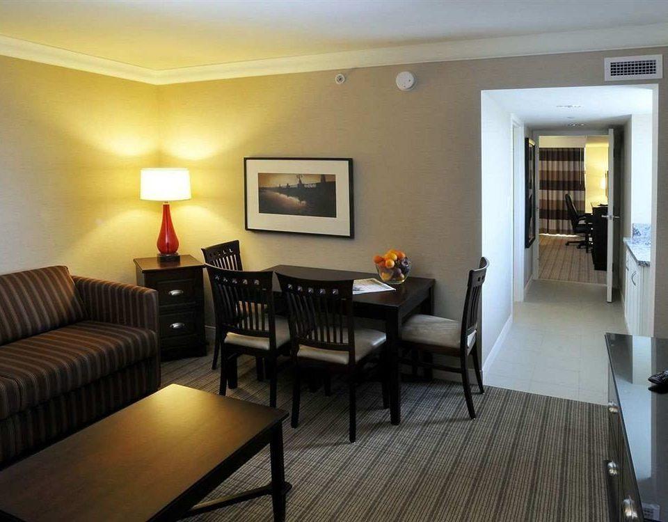 property Suite condominium living room Villa cottage
