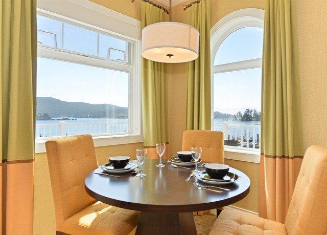 property curtain condominium home living room Suite Villa dining table