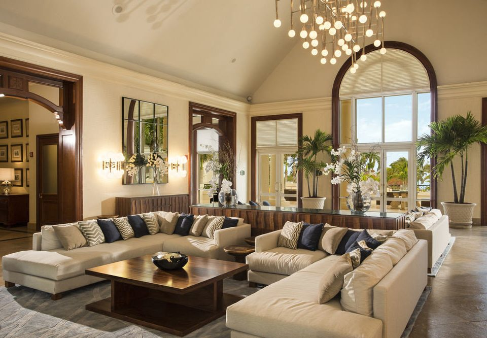 sofa living room property home hardwood mansion condominium Villa farmhouse Suite