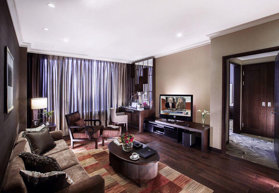 property living room condominium home Suite mansion Villa flat