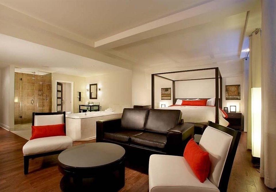 property living room condominium Suite home Villa flat