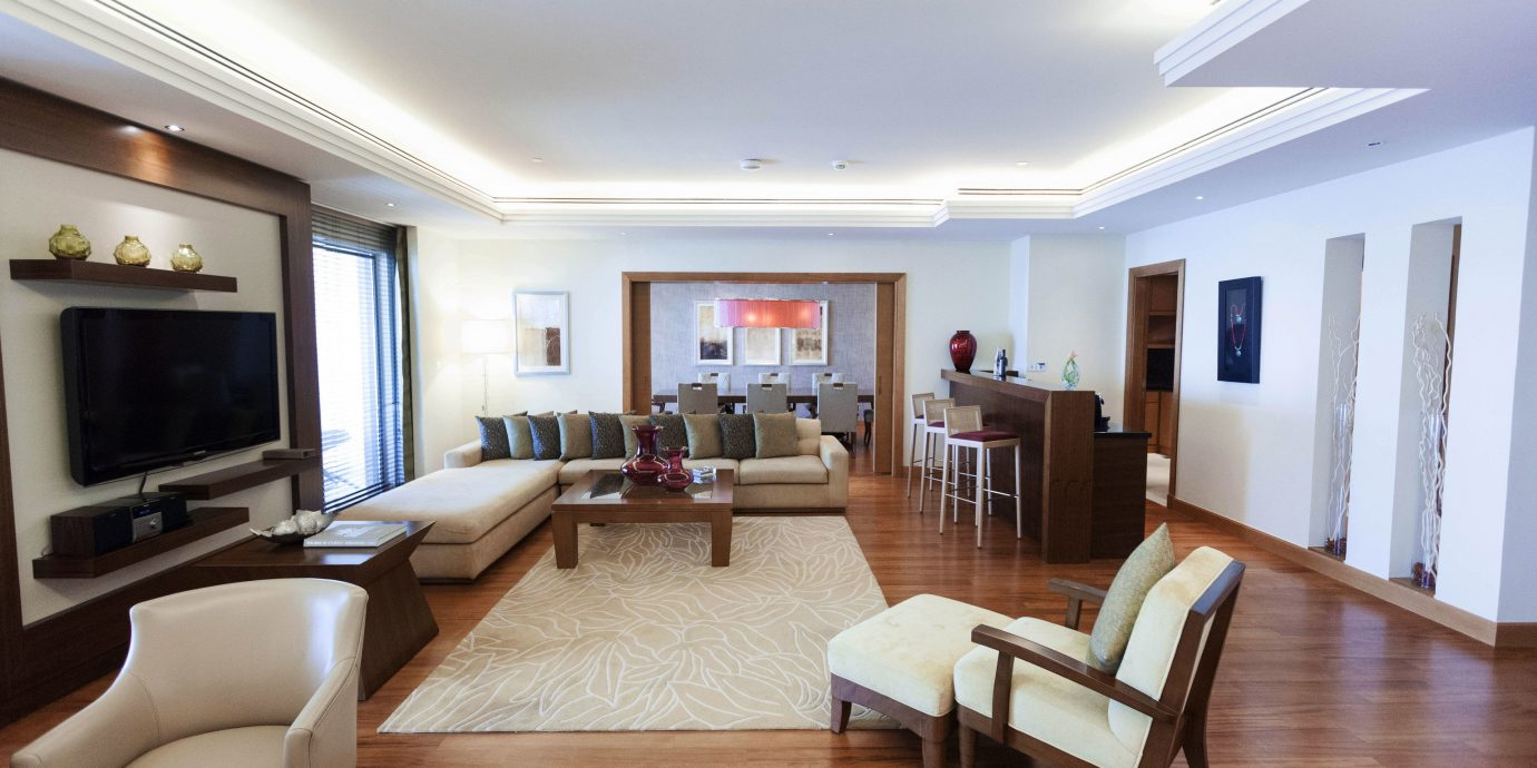property living room condominium home recreation room Suite Villa flat