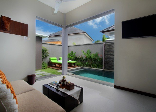 property condominium living room home Villa Suite flat