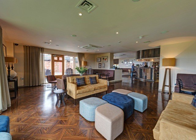 property living room condominium hardwood home Suite Villa hard