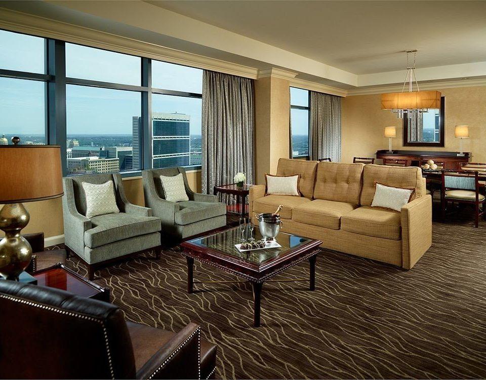 living room property condominium Suite home hardwood Villa