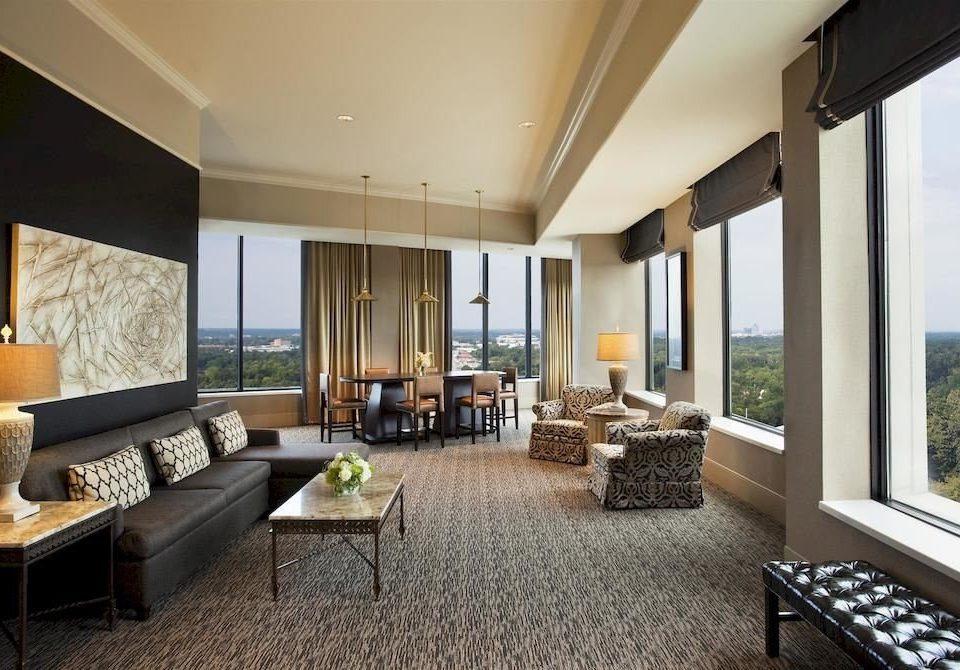 property condominium living room home Villa hardwood Suite mansion