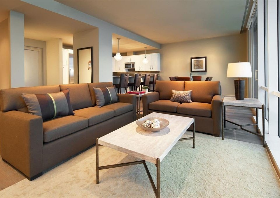 sofa living room property condominium home Suite hardwood Villa