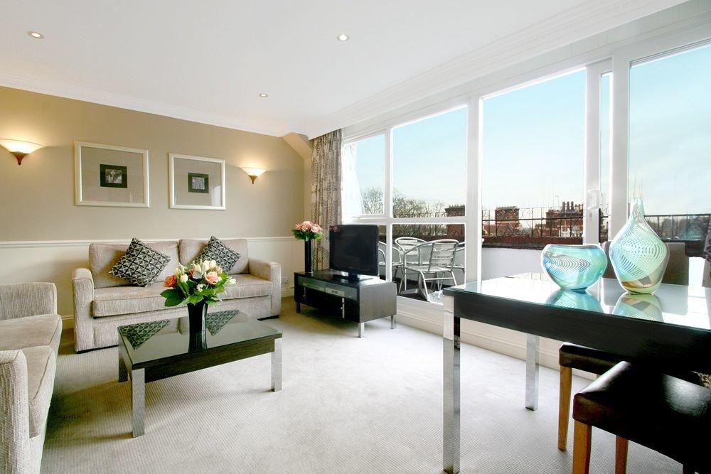 property living room condominium home Villa Suite