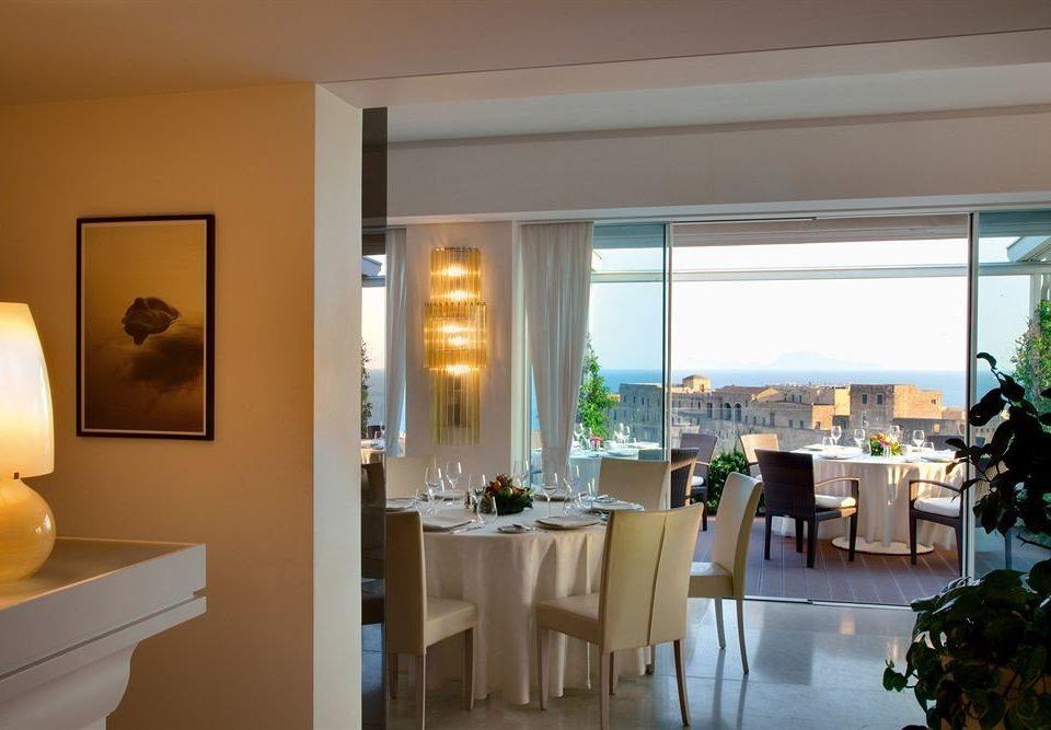 property condominium home Suite living room Villa