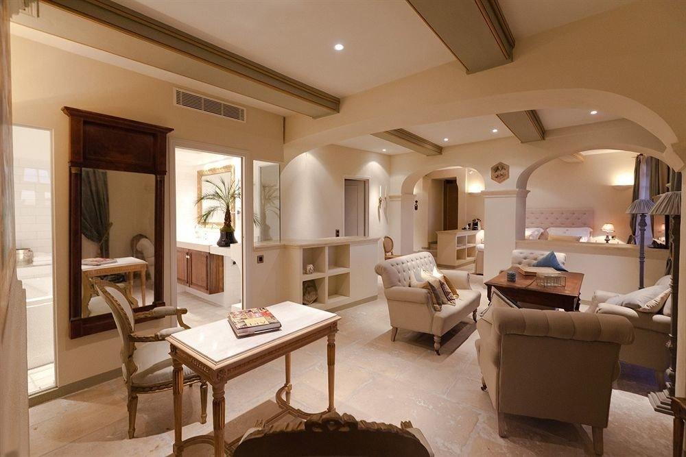 property living room home condominium Suite Villa mansion