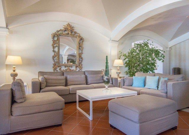living room property Suite home condominium Villa mansion