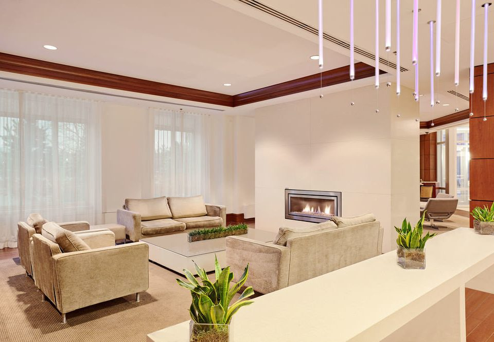 property living room home condominium Suite Villa plant