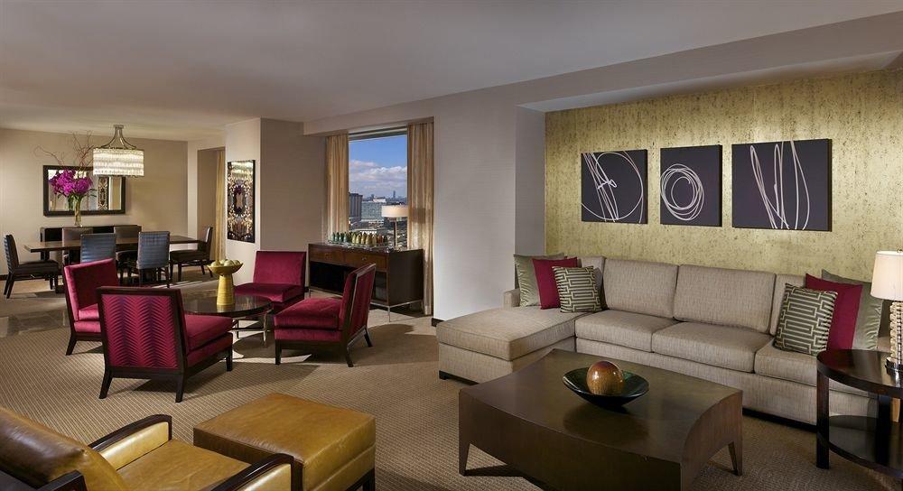 sofa property condominium living room Suite home Villa leather