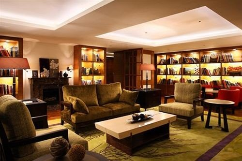 property living room condominium home Suite recreation room Villa