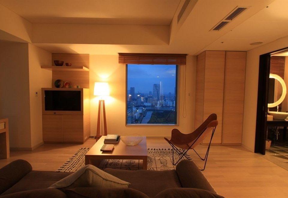 property living room Suite home condominium Villa