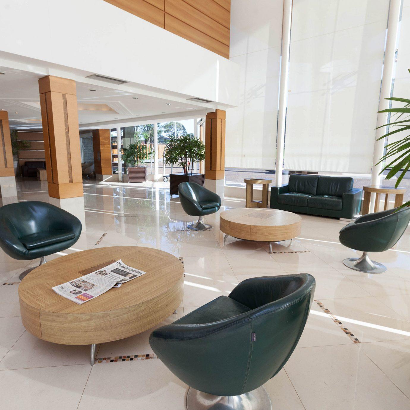 property home condominium house living room swimming pool Villa Suite