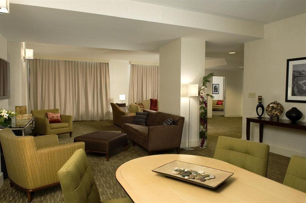 property living room condominium home Suite Villa