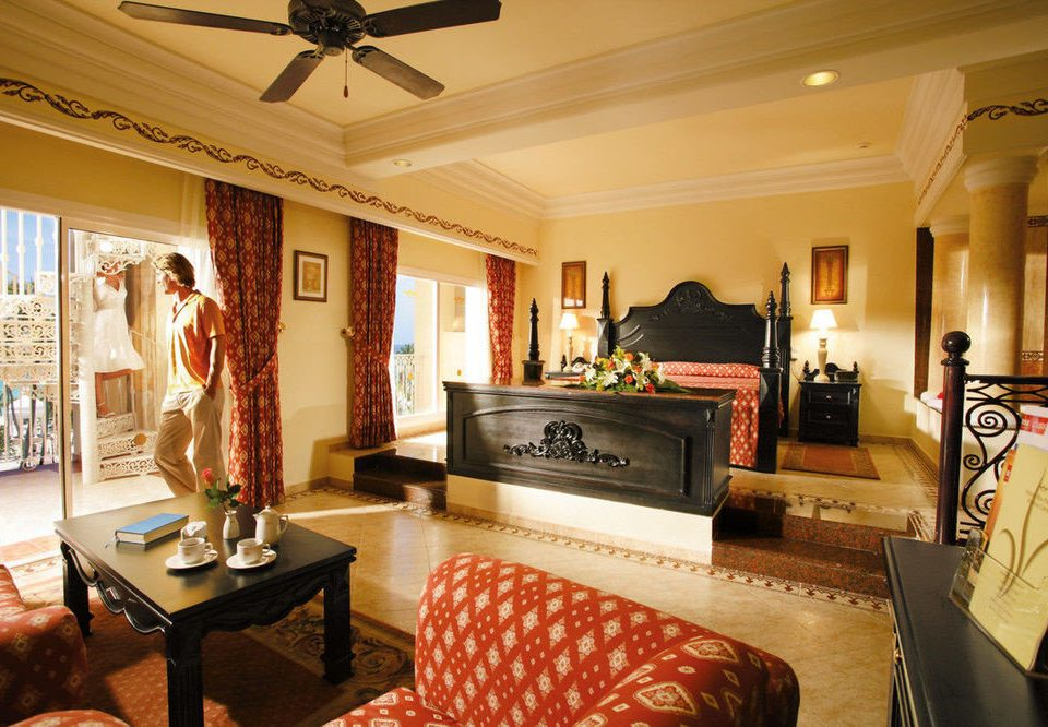 property living room home mansion Suite Villa condominium leather