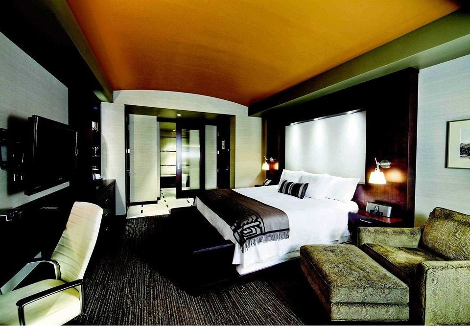 sofa property condominium living room Suite home Villa