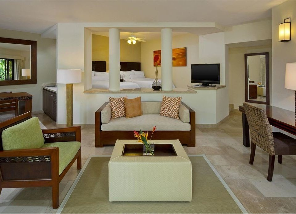 property living room Suite condominium home Villa