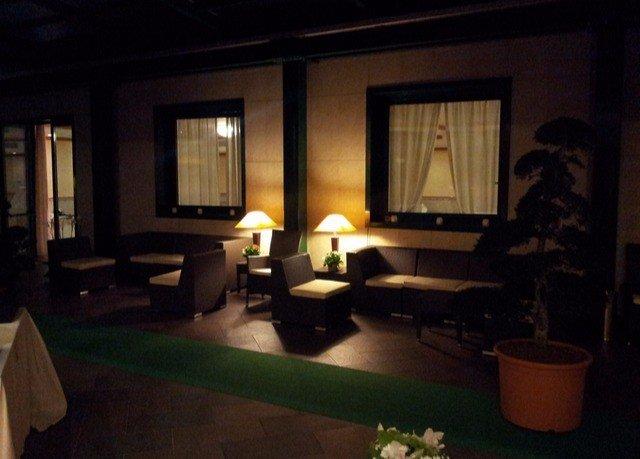 property living room Suite lighting home condominium Villa