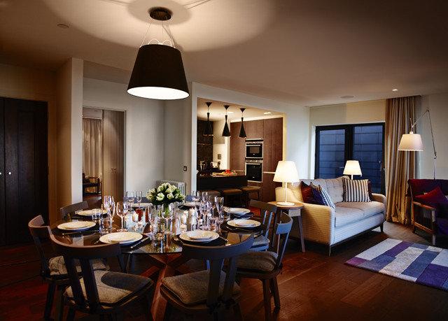 property living room home Suite condominium Villa