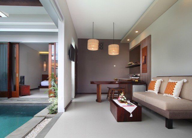 property condominium Suite living room home Villa loft