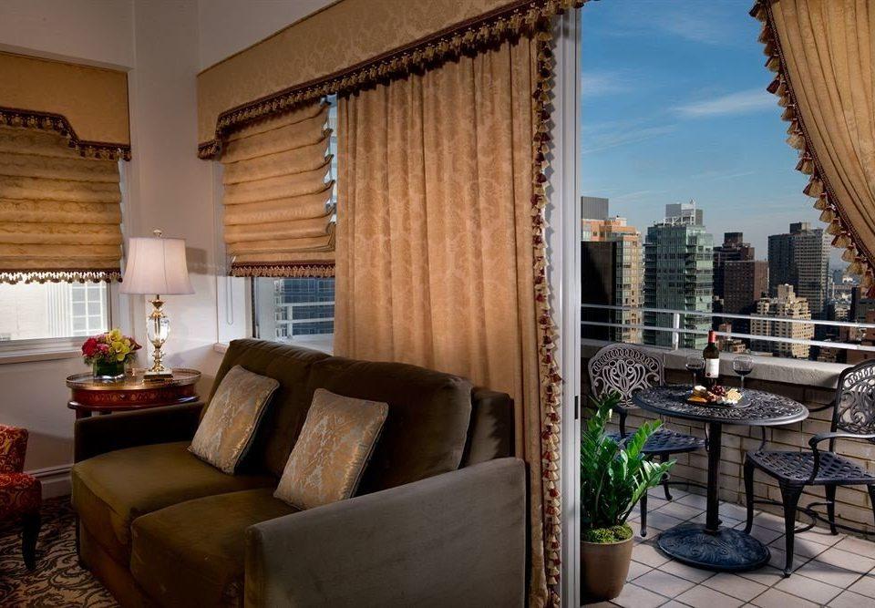 property condominium living room home Villa mansion Suite