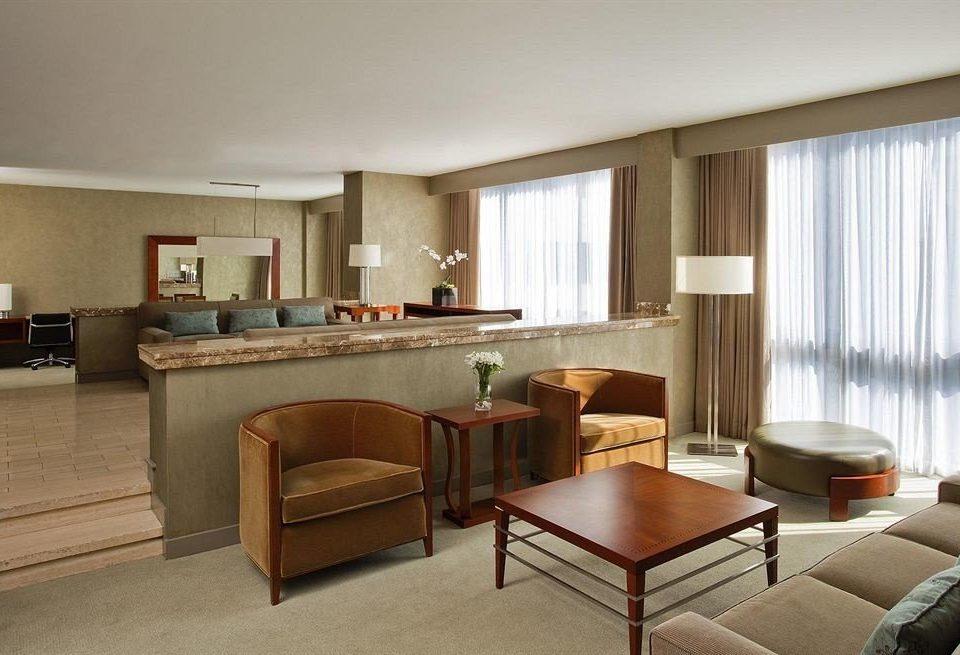 property condominium Suite living room home Villa
