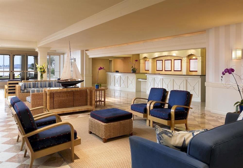 property living room Suite condominium home Villa
